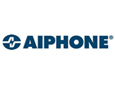 AIPHONE - Interphonie
