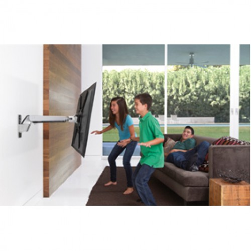 Support TV PLAY20 OMNIMOUNT-OMN5102