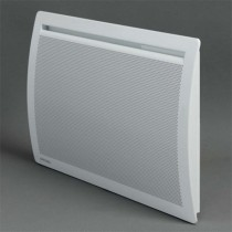 Radiateur rayonnant - APPLIMO - Quarto PLUS Horizontal