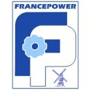 Inverseurs de source FRANCE POWER 10730