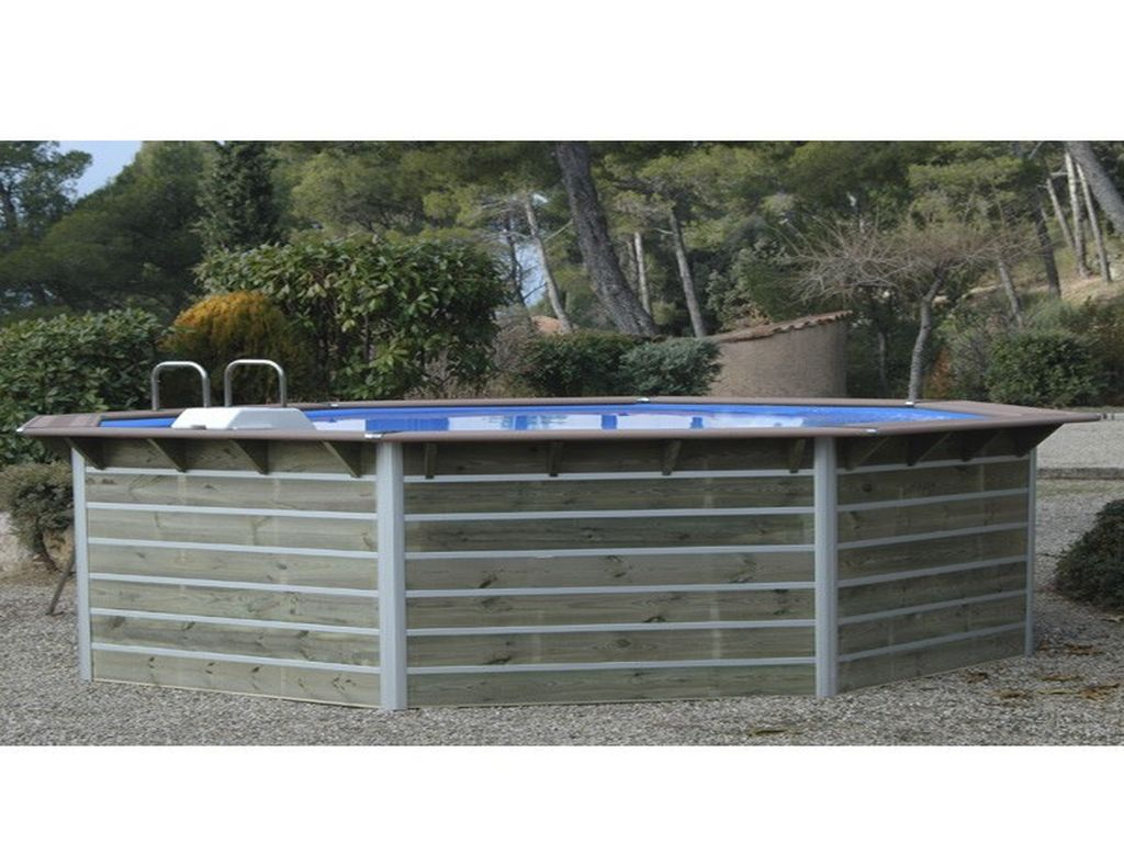 Cat gorie piscine page 4 du guide et comparateur d 39 achat for Prix piscine 10x5