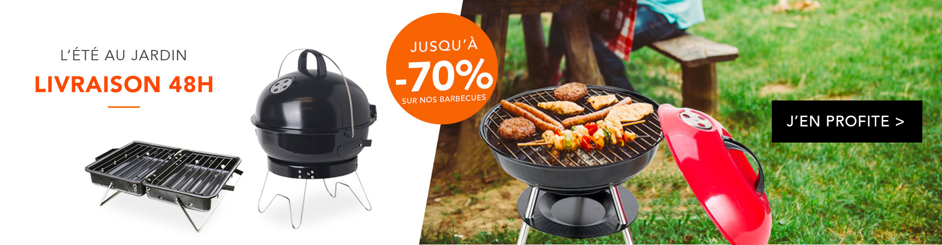 Home Page   BBQ
