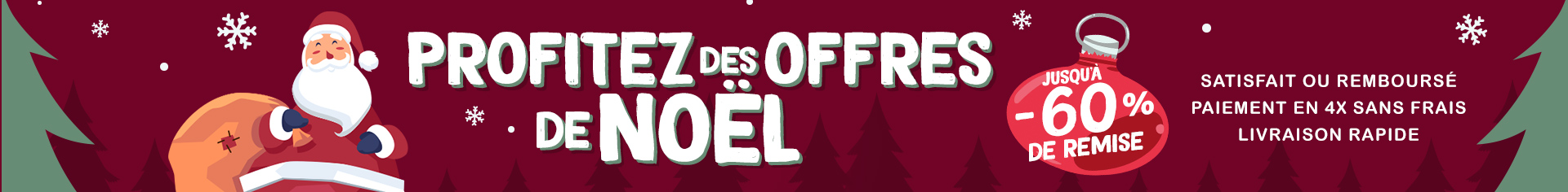Alarme Magasin Multi-zones