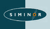 SIMINOR