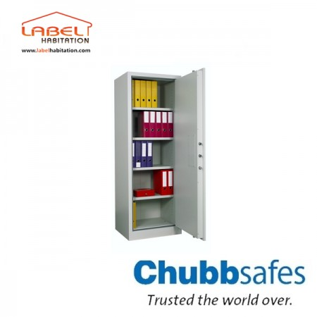 Armoire CHUBBSAFES-ARCHIVE CABINET-450