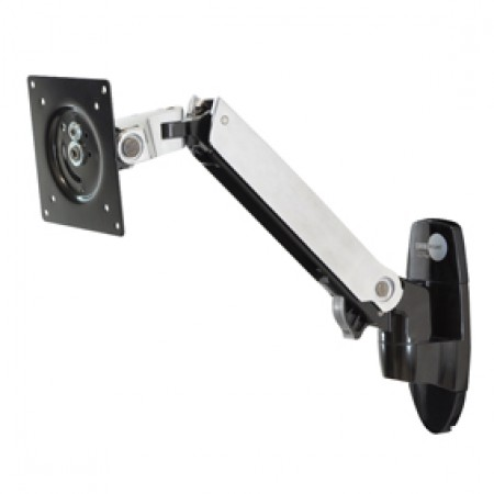 Support TV interactif Omnimount OMN5100