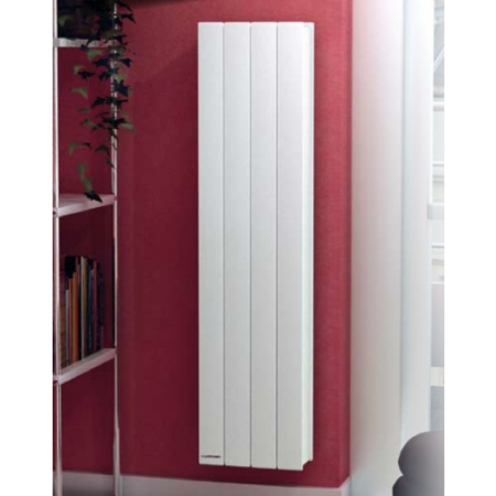 Radiateur bloc fonte APPLIMO Pégase Smart EcoControl Vertical