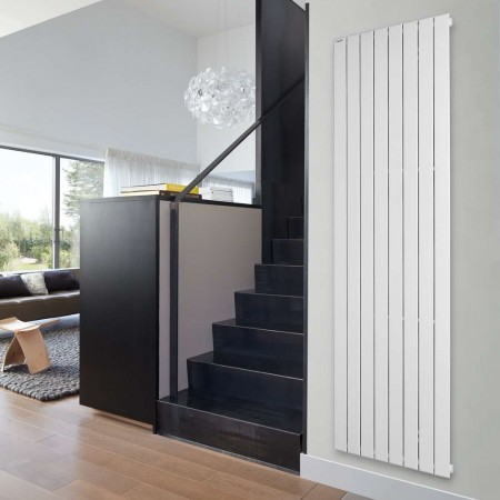 radiateur fluide caloporteur acova fassane premium vertical sur. Black Bedroom Furniture Sets. Home Design Ideas
