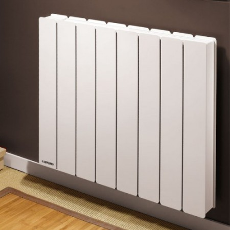 Radiateur bloc fonte APPLIMO Pégase Smart EcoControl Horizontal