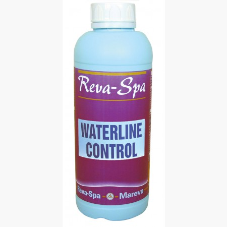 Revacil Spa Waterline Control 1L MAREVA 150729