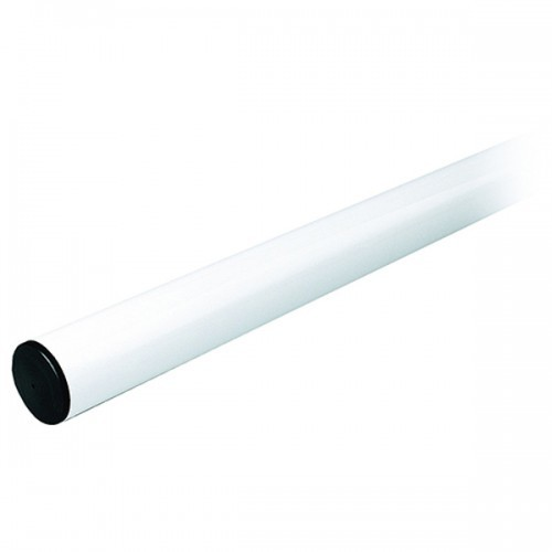 Lisse rond CAME - 001G0402