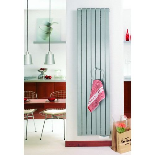 radiateur fluide caloporteur vertical fassane acova thx labelhabitation. Black Bedroom Furniture Sets. Home Design Ideas