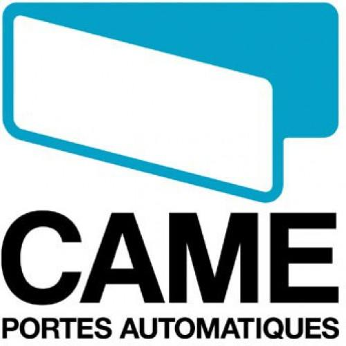 Carte pour batteries de secours - CAME LBN1
