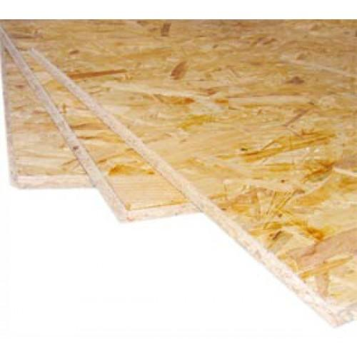 plancher osb et lambourde en osb pour abri de jardin bergen lbhjardin. Black Bedroom Furniture Sets. Home Design Ideas