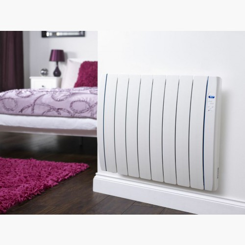 radiateur fluide caloporteur haverland designer rcv. Black Bedroom Furniture Sets. Home Design Ideas