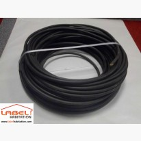 Cable multiconducteurs U 1000 RO2V 3x1,5mm² 50m