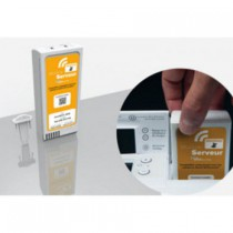 Module Serveur Smart EcoControl APPLIMO