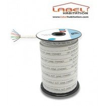 Cable ethernet WE 828 BIS EXTEL 408285