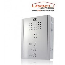 Combiné interphone audio filaire WEPACB 247 BIS EXTEL 710247