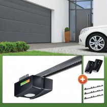Motorisation porte de garage LIMUS ONE - G70