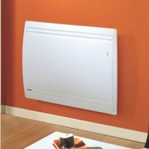 Radiateur fonte APPLIMO Vivafonte Smart EcoControl
