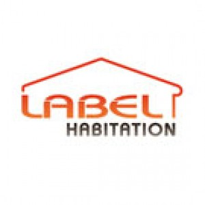 Digicode radio - NICE-EDSW - LabelHabitation