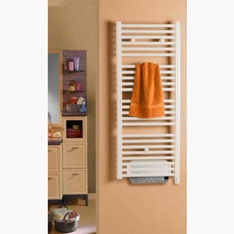 resistance radiateur seche serviette electrique fluide perfect radiateur lectrique w h x l. Black Bedroom Furniture Sets. Home Design Ideas