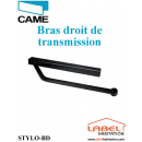 Bras droit DE TRANSMISSION CAME 001STYLO-BD