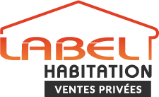 LabelHabitation : l'expert confort et sécurité de la maison!